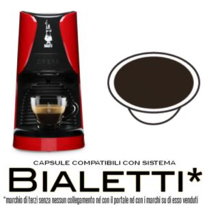 Bialetti®*
